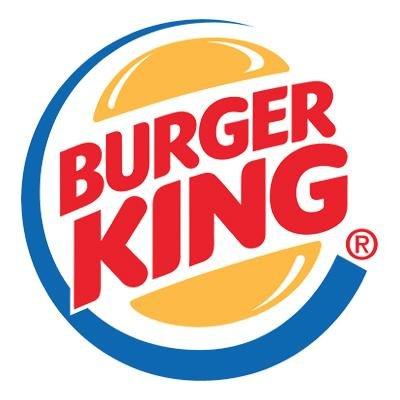 http://www.Burgerking.dk/