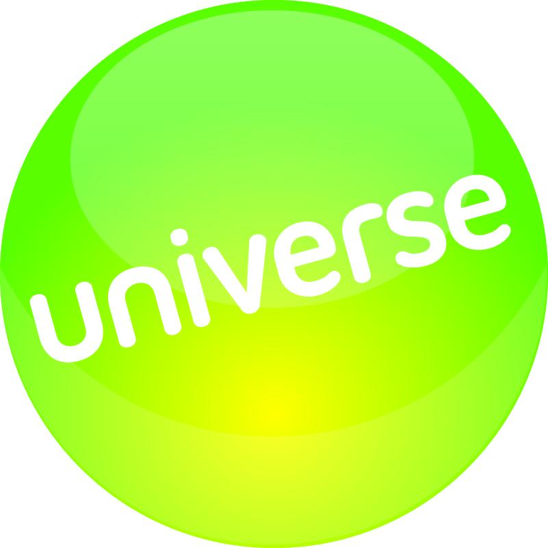http://www.universe.dk/