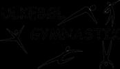 Ulkebøl Gymnastik